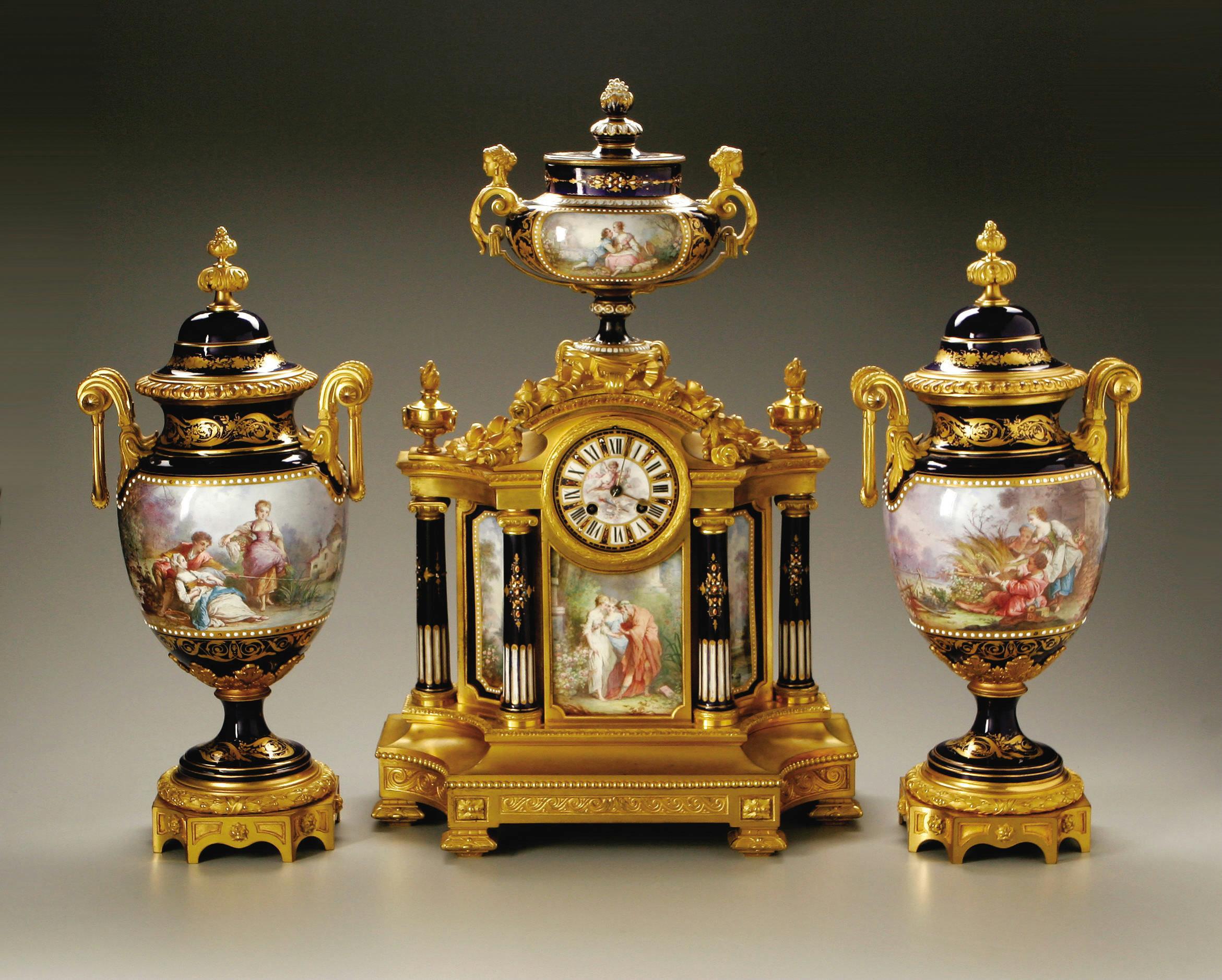 Старинных часов скупка каллекционер часах стоимость в casio батарейки замены