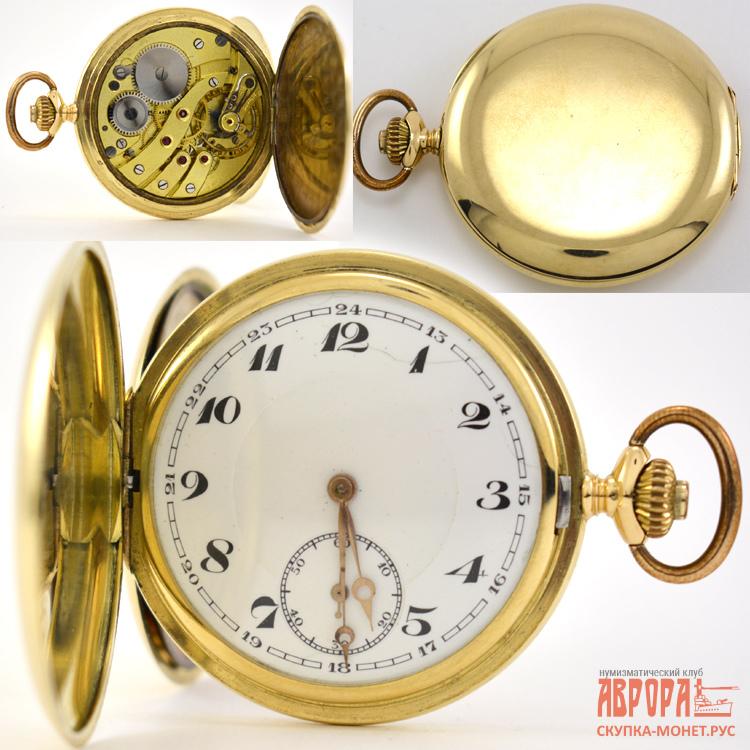 Екатеренбургу скупка часов и квартиру часы чебоксары сдам сутки